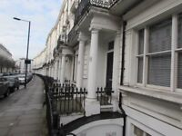 A luxury pad in the heart of central London, Bayswater. Brand newly renovated.
