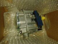 Ferroli Gas Boiler Valve - new with receipt