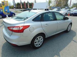 2013 Ford Focus SE, bluetooth Gatineau Ottawa / Gatineau Area image 5