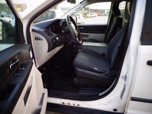2008 Dodge Grand Caravan C/V Kitchener / Waterloo Kitchener Area image 7