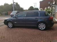 LHD VEL SATIS 2005 extra full option 2.2 SWAP OR PX