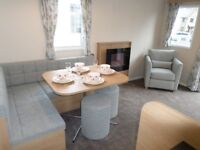2018 Willerby Peppy for sale at Percy Wood Country Park or 8 other stunning parks in Northumberland