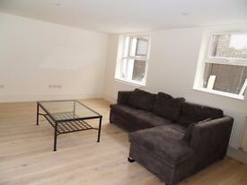 Cosy 1 bedroom flat ideal for a young proffesional couple