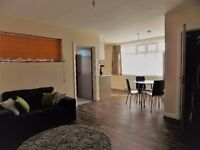 Brand new one bed flats to let- Heston, Hounslow