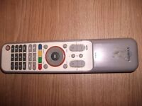 Genuine Original Humax RT-531 Remote Control PVR-9150T PVR-9200T PVR-9300T