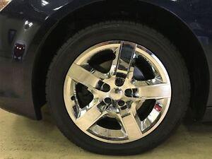 2011 Chevrolet Malibu Annual Clearance Sale! Windsor Region Ontario image 5