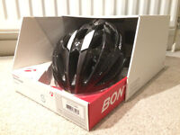 Bontrager Stravos Bicycle Helmet (Brand New) - Size Small