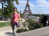 Fully-qualified French teacher / tutor / translator. Language Skype lessons £10- £16h. Translations