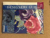 Designers Guild Double Duvet Cover Set