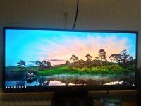 LG 29UM67 2560x1080 IPS FREESYNC ULTRAWIDE 21:9 LED Monitor