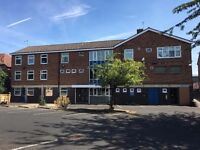 TO LET SERVICED OFFICES / OFFICE SUITES / RETAIL SPACE / STORAGE UNIT - PERRY BARR, BIRMINGHAM, B42