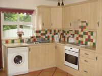 PORTSTEWART - 4 bed house - available 11-18 Aug 18-25Aug & 25Aug-1 Sept