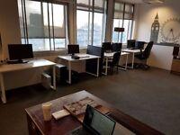 Secretarial - PA - Sales Assistant