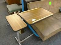 Over bed or chair Table #26350 £10