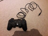 Brand new PC/PS controller