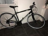 df2850f9154 Norco vfr2 hybird bike