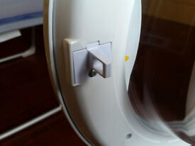 Creda 5Kg Simplicity TVR2 Tumble Dryer in great working order. Recent internal clean