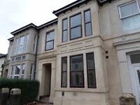 1 bedroom flat in Compton Road, Wolverhampton, West Midlands, WV3