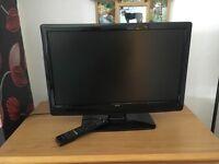 TV-24 inch