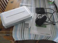 Archos TV + 250Gb
