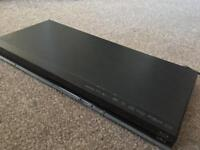 Sony Blu-ray Player *Not Working* £5