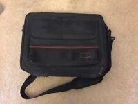 Laptop bag for Sale - Targus