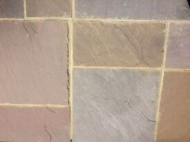 Brand New Indian Sand Stone