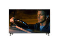 Panasonic Viera 50DX700B LED HDR 4K Ultra HD Smart TV...RRP - £699........£525