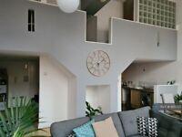 2 bedroom flat in Hatton Garden, Liverpool, L3 (2 bed) (#925025)