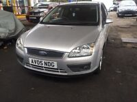 FORD FOCUS GEAR FOR SALE