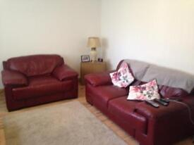 Loch Striven 1 bed flat East Kilbride