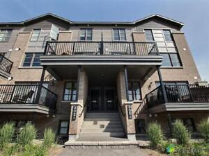 $232,900 - Condominium for sale in Orléans
