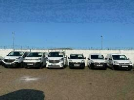 VANS FOR SALE, CONNECT COMBO TRAFIC CUSTOM VITO SPRINTER CRAFTER