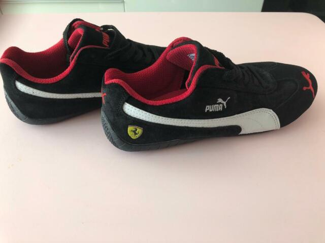 wholesale dealer 109e5 42599 Men's Puma Speed Cat Trainers | in Newhaven, East Sussex | Gumtree