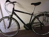 Bike BUTLER