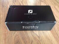 Size 8.5 Foot Joy Hydrolite Golf Shoes