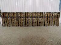 Encyclopedia Britannica 14th Edition 1929 - Full Set 24 Vol **Bargain**