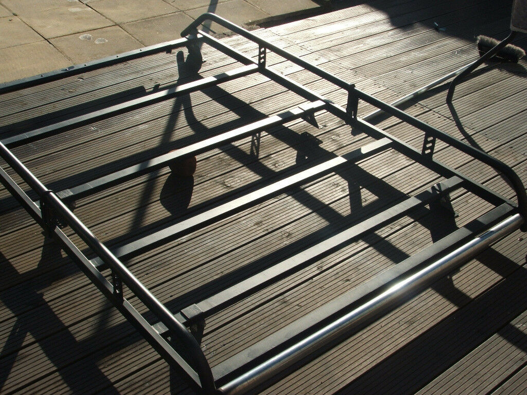 accessories rhino products snow x roof rack tradie pioneer
