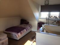 Double room free fro now until 1/5/17.