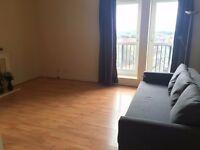 A TWO BEDROOM APARTMENT LOCATED WITHIN WALKING DISTANCE TO HOUNSLOW EAST STATION-TWO BATHROOMS