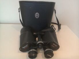 Pathescope Binoculars