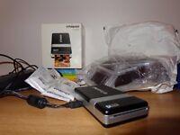 Polaroid Pogo - Instant Mobile Printer (Bluetooth)