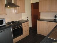 1 BEDROOM FLAT TO RENT IN MANOR PARK - Part Dss Accepted With Guarantor - ref #mpk1