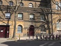 *CAMDEN (NW1)* Serviced Office to rent, Modern - Central London | 2 to 70 people
