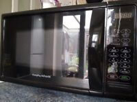 WANTED A DOOR FOR A MORPHY RICHARDS MODEL EG 820 CFD ( F ) - PM