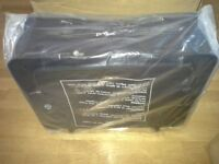 BRAND NEW - DELL Executive LAPTOP Trolley