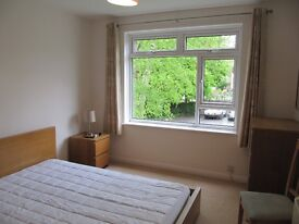 Fantastic location in Wimbledon SW19