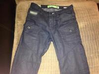 Gio-Goi jeans