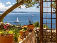 Holiday in Split Croatia
