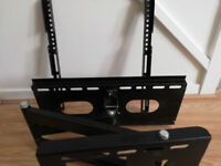 """Universal TV Wall Mount 32 up to 70"""""""